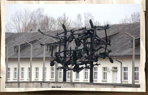 Dachau münchen entfernung